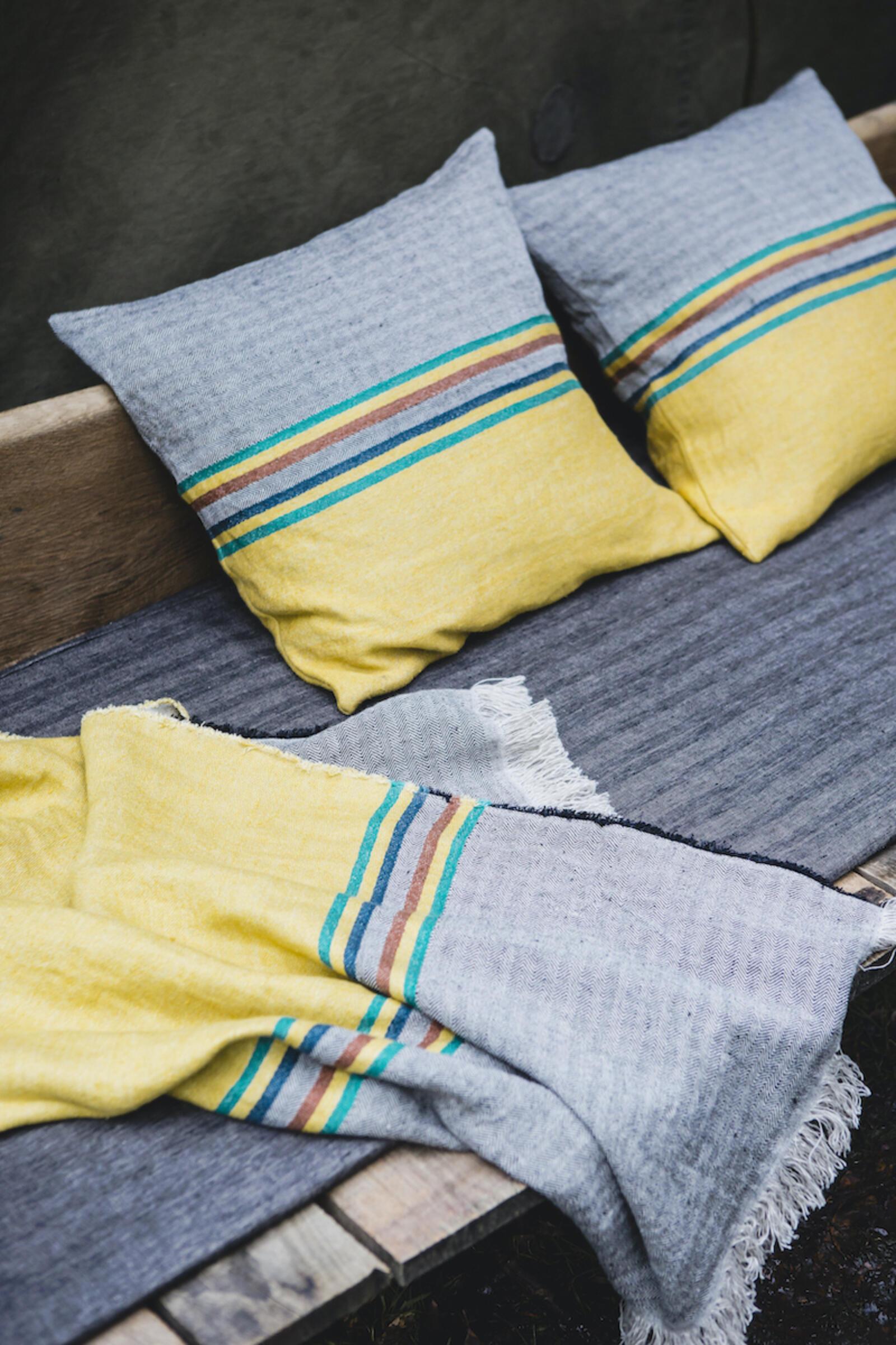 The Belgian Towel July 2021 sequoia 06