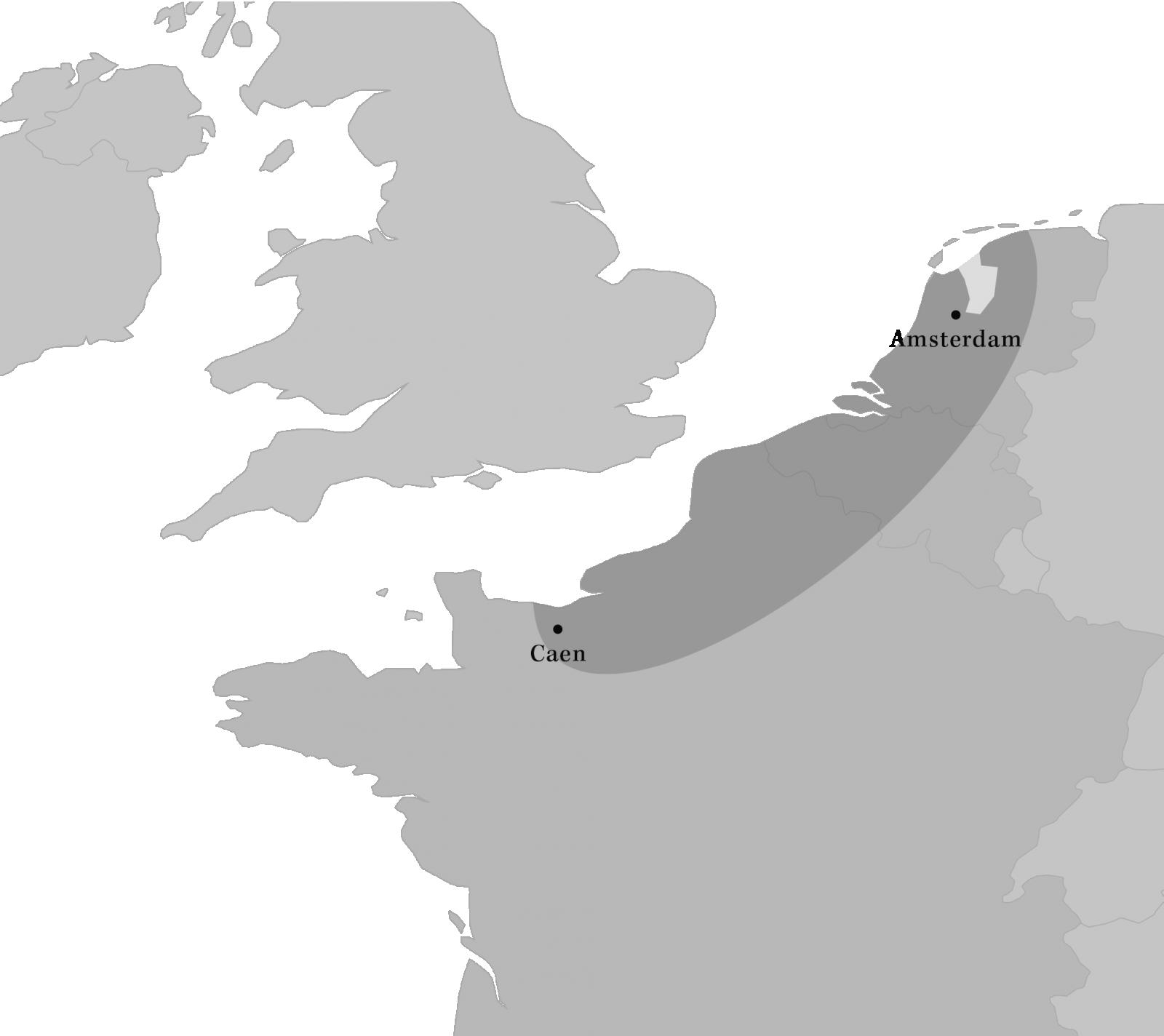 Libeco-vlasterroir